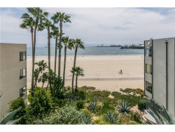 Photo of 1250 E Ocean Boulevard , Unit 306, Long Beach, CA 90802 (MLS # OC18277104)