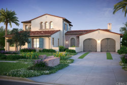 Photo of 17 Sky Ranch Road Road, Ladera Ranch, CA 92694 (MLS # OC18280645)