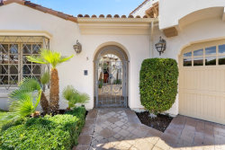 Photo of 5 Castillo Del Mar, Dana Point, CA 92624 (MLS # OC18280746)
