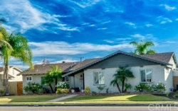 Photo of 205 S Prospect Street, Orange, CA 92869 (MLS # OC18282856)
