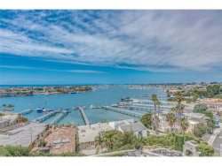 Photo of 309 Carnation Avenue , Unit 4, Corona del Mar, CA 92625 (MLS # OC18282889)