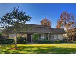 Photo of 10379 Stone River Court, Fountain Valley, CA 92708 (MLS # OC18284302)