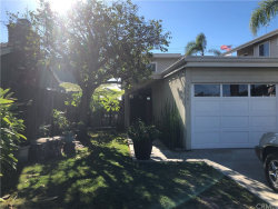 Photo of 34601 Calle Portola, Dana Point, CA 92624 (MLS # OC18285020)