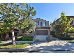 Photo of 148 Weathervane, Irvine, CA 92603 (MLS # OC18285381)