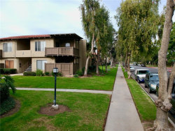 Photo of 1345 Cabrillo Park Drive , Unit J15, Santa Ana, CA 92701 (MLS # OC18286689)