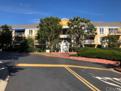 Photo of 200 Mcneil Lane , Unit 102, Newport Beach, CA 92663 (MLS # OC18286971)