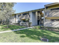 Photo of 8877 Lauderdale Court , Unit 210 E, Huntington Beach, CA 92646 (MLS # OC18287073)