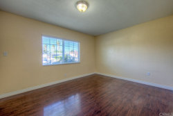 Photo of 5542 Kingman Avenue, Buena Park, CA 90621 (MLS # OC18287820)