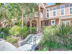 Photo of 59 Orange Blossom Circle, Ladera Ranch, CA 92694 (MLS # OC18288540)