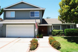 Photo of 16731 Summercloud Lane, Huntington Beach, CA 92647 (MLS # OC18288715)
