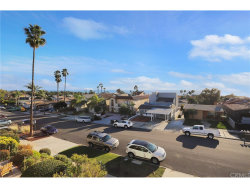Photo of 34434 Via Gomez , Unit 2, Dana Point, CA 92624 (MLS # OC18288908)