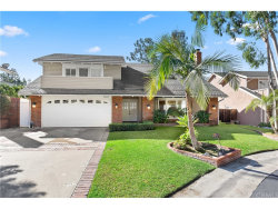 Photo of 24662 Evereve Circle, Lake Forest, CA 92630 (MLS # OC18288924)