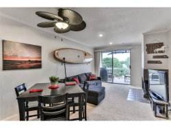 Photo of 20301 Bluffside Circle , Unit 315, Huntington Beach, CA 92646 (MLS # OC18289347)