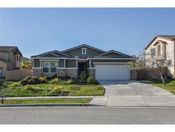 Photo of 6322 Driftwood Place, Rancho Cucamonga, CA 91739 (MLS # OC18290138)