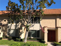 Photo of 18547 Edgebrook Lane, Huntington Beach, CA 92648 (MLS # OC18292008)