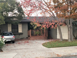 Photo of 1236 Conway Avenue, Costa Mesa, CA 92626 (MLS # OC18292145)