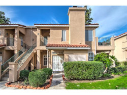 Photo of 151 Cinnamon Teal, Aliso Viejo, CA 92656 (MLS # OC18294969)