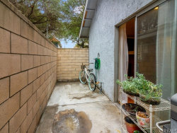 Tiny photo for 1821 Pepper Street, Unit 1, Alhambra, CA 91801 (MLS # OC18297665)