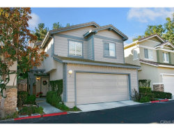 Photo of 4 Estero Pointe, Aliso Viejo, CA 92656 (MLS # OC19004442)