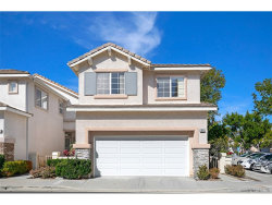 Photo of 66 Cape Victoria, Aliso Viejo, CA 92656 (MLS # OC19004897)