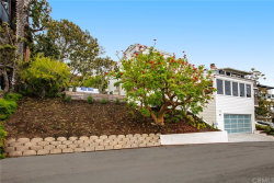 Photo of 1020 Baja Street, Laguna Beach, CA 92651 (MLS # OC19005533)
