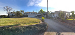 Photo of 300 Kuhn Drive, Manhattan Beach, CA 90266 (MLS # OC19007311)