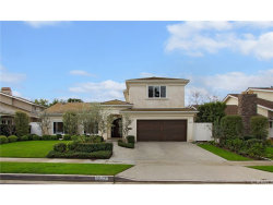 Photo of 1833 Port Tiffin Place, Newport Beach, CA 92660 (MLS # OC19009678)