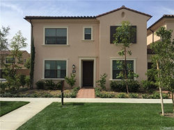 Photo of 117 Hayseed, Irvine, CA 92602 (MLS # OC19015220)
