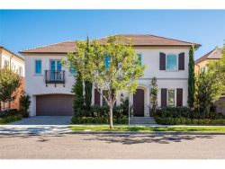 Photo of 68 Sycamore Bend, Irvine, CA 92620 (MLS # OC19016243)