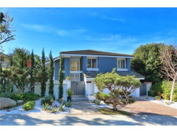 Photo of 28491 Breckenridge Drive, Laguna Niguel, CA 92677 (MLS # OC19017932)