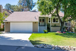 Photo of 31942 Via Oso, Coto de Caza, CA 92679 (MLS # OC19026161)