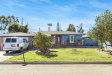 Photo of 4222 W Sirius Avenue, Orange, CA 92868 (MLS # OC19031969)