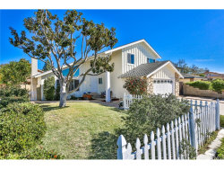 Photo of 18352 Springtime Lane, Huntington Beach, CA 92646 (MLS # OC19033390)