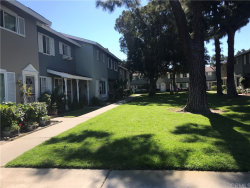 Photo of 19847 Coventry Lane, Huntington Beach, CA 92646 (MLS # OC19034218)