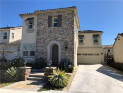 Photo of 3958 Colonial Court, Yorba Linda, CA 92886 (MLS # OC19034393)