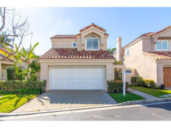 Photo of 73 Shearwater Place, Newport Beach, CA 92660 (MLS # OC19034786)
