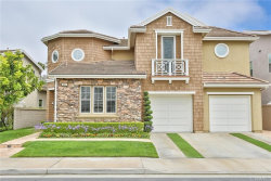 Photo of 6411 Silent Harbor Drive, Huntington Beach, CA 92648 (MLS # OC19036368)