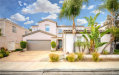 Photo of 2541 Horton Drive, Tustin, CA 92782 (MLS # OC19036593)