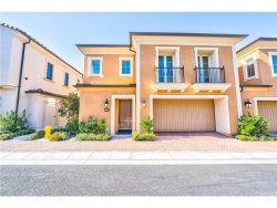 Photo of 228 Crescent Moon, Irvine, CA 92602 (MLS # OC19037576)