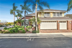 Photo of 2 Weybridge Court, Newport Beach, CA 92660 (MLS # OC19038728)