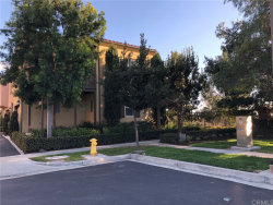 Photo of 46 Scarlet Bloom, Irvine, CA 92618 (MLS # OC19039424)