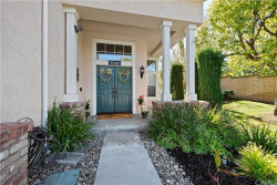 Photo of 36 Amato, Mission Viejo, CA 92692 (MLS # OC19040905)