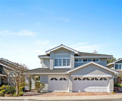 Photo of 21 Emerald, Irvine, CA 92614 (MLS # OC19045737)