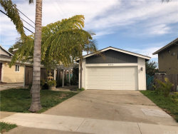 Photo of 26412 Via California, Dana Point, CA 92624 (MLS # OC19045779)