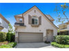 Photo of 118 Danbury Lane, Irvine, CA 92618 (MLS # OC19047733)