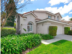 Photo of 24 Bluebird Lane, Aliso Viejo, CA 92656 (MLS # OC19048567)