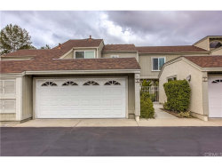 Photo of 5 Sage Hill Lane, Laguna Hills, CA 92653 (MLS # OC19049432)