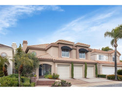 Photo of 7 Dover, Rancho Santa Margarita, CA 92679 (MLS # OC19051389)