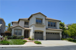 Photo of 11 Meadowood, Rancho Santa Margarita, CA 92688 (MLS # OC19053042)