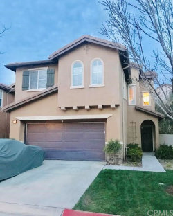 Photo of 27714 Amber Way, Canyon Country, CA 91351 (MLS # OC19053631)
